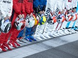 How is the 2022 Formula 1 driver line-up shaping up?