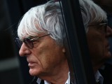 Ecclestone offer rejected by German bank