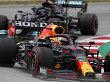 Red Bull: Rivals pointing fingers shows we are doing it right in F1