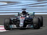 Mercedes confirms engine upgrade