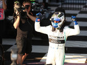 2019 Australian Grand Prix: Analysis – Assessing the field