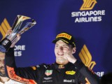 Verstappen: We have the best car