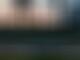 Merc's race pace a concern for Hamilton