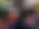 Massa: Ferrari still fighting for titles