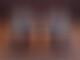 McLaren reveals special livery for Monaco