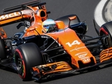 Alonso 'much better' than in title-winning years