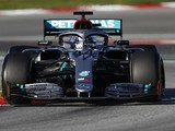 Mercedes domination hasn't made F1 less attractive - Wolff