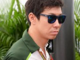 Kobayashi to race for Caterham
