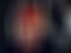 Lauda: The season starts in Spain