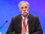 An update from Chase Carey