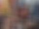 Verstappen at Le Mans? Yes, please!