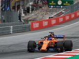 "Fernando Alonso: ""I think we maximised the package"""