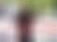 Verstappen win quashes 'few doubts' about future