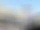 Hamilton hints at Mercedes 'disrespect'