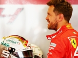 Vettel: New Ferrari deal a no-brainer