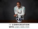 Video: Catching up with Hamilton during the lockdown