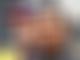 Button predicts more 'feisty' Hamilton/Max battle