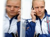 Bottas finds Ferrari rumours unsettling