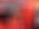 F1 Paddock Notebook - Monaco Grand Prix Thursday