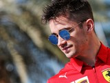 Leclerc eyes Le Mans outing after virtual experience