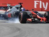Haas set to stick with Brembo brakes for Spanish Grand Prix
