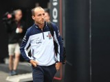 Kubica 'Ready' to Step up to Williams Race Seat if Stroll Departs