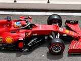 How Ferrari's mini-revival unravelled at French GP