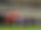 Ricciardo, Massa reflect on start clash