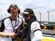 Alonso: Half of McLaren car in Abu Dhabi is next year's
