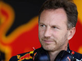 Horner wants current engines dropped before 2021