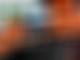 Alonso: Zero doubts over McLaren-Renault