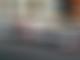 'Ferrari engine is on a par with Renault'