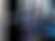 Steiner 'very happy' to see Grosjean's IndyCar success