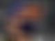 Verstappen: I've over-achieved so far in 2020