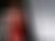 Canada GP: Race notes - Ferrari