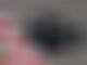 Bottas beats Hamilton as Mercedes dominates FP2
