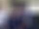 Horner: Contract clause won't decide Verstappen's Formula 1 future