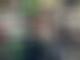 Grosjean returns to virtual racing