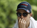 Massa: Williams needs me