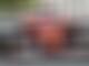 Alonso predicts Merc go-slow