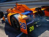 Can Fernando Alonso really win the Indy 500?