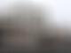 Monaco GP: Practice team notes - Renault