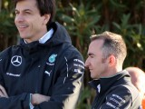 F1 rules should be stricter - Lowe