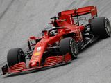 Ferrari 'need to upgrade' with deficits all over