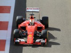 "Sebastian Vettel: ""We misjudged the situation"""