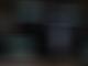 Mercedes and Ferrari introduce new power units for Azerbaijan GP