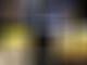Abiteboul accuses Racing Point of hypocrisy