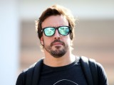 Fernando Alonso: Reasons for leaving F1 misunderstood