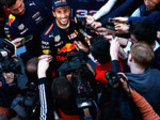 Red Bull ready for big decisions