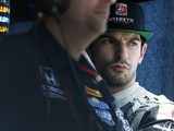 Indy 500 winner Alexander Rossi has F1 and IndyCar options for 2017